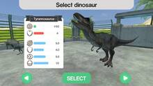 Imagen 16 de Dinosaur: War in the Tropics