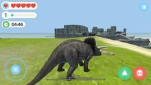 Imagen 18 de Dinosaur: War in the Tropics