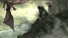 Pantalla King Kong