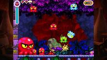 Imagen 5 de Shantae: Risky's Revenge - Director's Cut