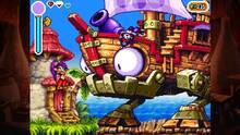 Imagen 6 de Shantae: Risky's Revenge - Director's Cut