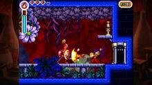 Imagen 7 de Shantae: Risky's Revenge - Director's Cut