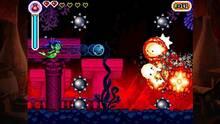 Imagen 8 de Shantae: Risky's Revenge - Director's Cut