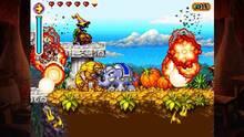 Imagen Shantae: Risky's Revenge - Director's Cut