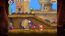 Imagen 10 de Shantae: Risky's Revenge - Director's Cut