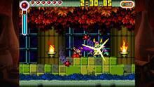 Imagen 11 de Shantae: Risky's Revenge - Director's Cut
