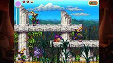 Imagen 4 de Shantae: Risky's Revenge - Director's Cut