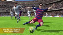 Imagen 2 de FIFA 16: Ultimate Team