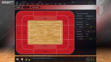 Imagen 13 de Pro Basketball Manager 2016 - US Edition