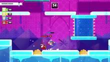 Imagen 36 de Abraca - Imagic Games