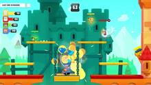 Imagen 38 de Abraca - Imagic Games