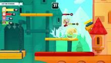 Imagen 39 de Abraca - Imagic Games