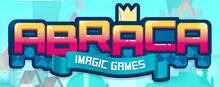 Imagen 41 de Abraca - Imagic Games