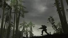 Imagen 99 de Battlefield 2