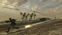Imagen 107 de Battlefield 2
