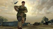 Imagen 105 de Battlefield 2
