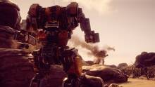 Imagen BattleTech