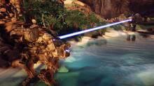 Imagen 27 de BattleTech