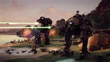 Imagen 29 de BattleTech
