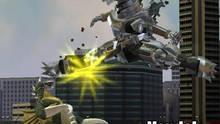 Imagen 7 de Godzilla: Save the Earth