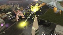 Imagen 6 de Godzilla: Save the Earth