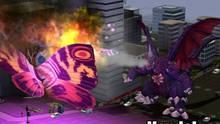 Imagen 3 de Godzilla: Save the Earth