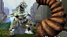 Imagen 2 de Godzilla: Save the Earth