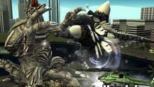 Imagen 1 de Godzilla: Save the Earth