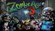 Imagen 1 de Zombie Age 3