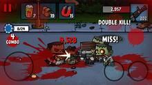 Imagen 3 de Zombie Age 3