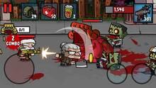 Imagen 5 de Zombie Age 3