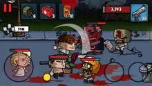 Imagen 6 de Zombie Age 3