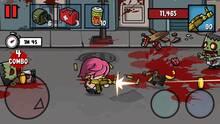 Imagen 7 de Zombie Age 3