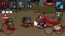 Imagen 8 de Zombie Age 3