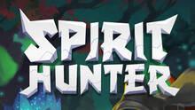 Imagen 5 de Spirit Hunter