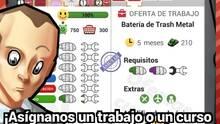 Imagen 4 de Desesparados