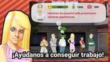 Imagen 6 de Desesparados