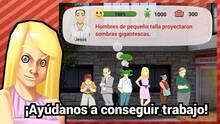Imagen 9 de Desesparados