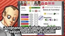Imagen 10 de Desesparados