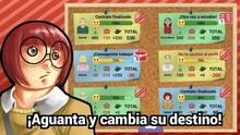 Imagen 11 de Desesparados