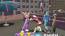 Imagen 11 de Los Urbz: Sims en la Ciudad