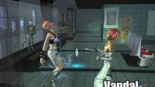 Imagen 7 de Los Urbz: Sims en la Ciudad