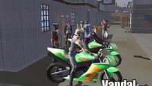 Imagen 6 de Los Urbz: Sims en la Ciudad