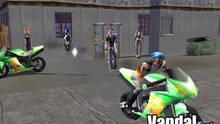 Imagen 5 de Los Urbz: Sims en la Ciudad