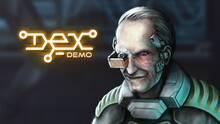 Imagen Dex