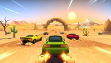 Pantalla Horizon Chase Turbo