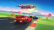 Imagen 26 de Horizon Chase Turbo