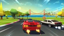 Imagen 28 de Horizon Chase Turbo