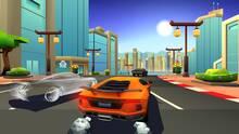 Imagen 31 de Horizon Chase Turbo