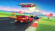 Imagen 32 de Horizon Chase Turbo